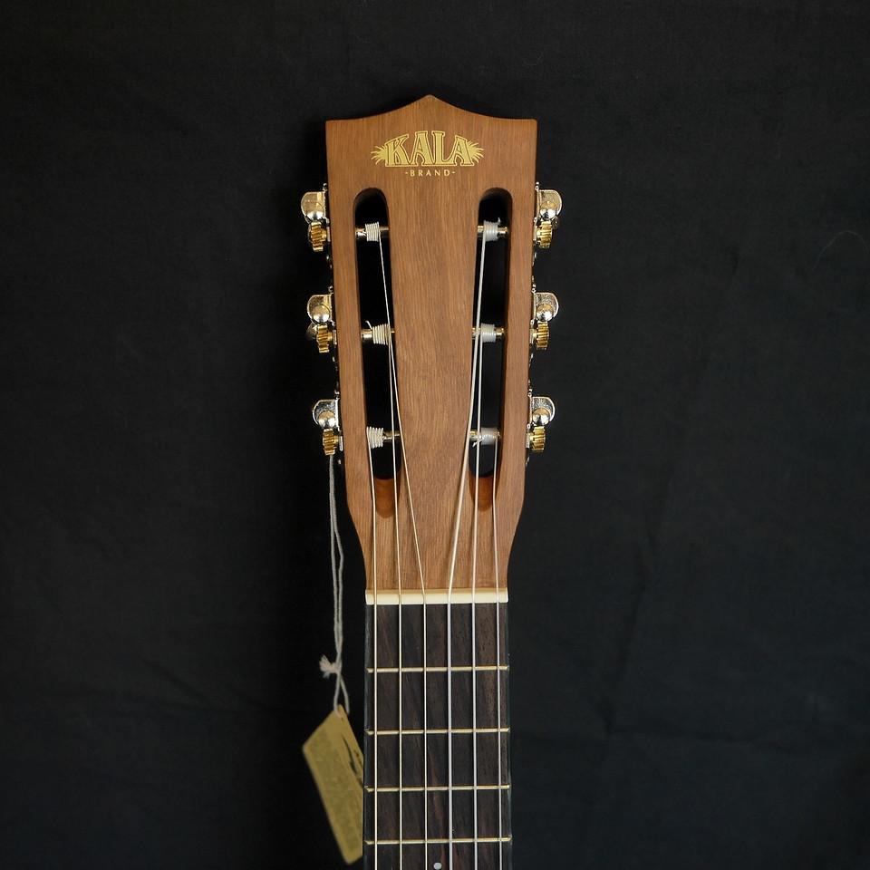 Kala Guitarlele