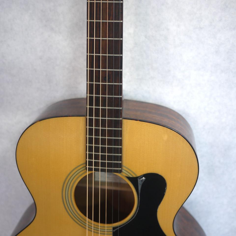 Recording King Jumbo Acoustic Guitar RJ-06