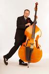 Ben Smith, Bass